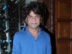 Actor Rajpal Yadav Meets Sheila Dikshit, Seeks Ticket From Delhi: Report