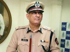 Rakesh Maria, No Longer Mumbai Police Chief, 'Deeply Upset' But Won't Resign