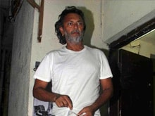 Rakeysh Omprakash Mehra: Actors Are Important But Can't Give Birth to a Film