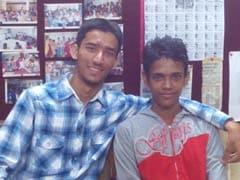 Geeta's Return Brings Hope for Pak Boy Stuck in India