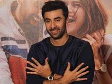 Ranbir Kapoor Will Start Shooting Sanjay Dutt Biopic in 2016, Says Director