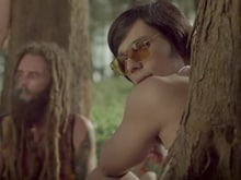 <I>Main Aur Charles</i> Trailer: It's Good to be Evil, Says Randeep Hooda