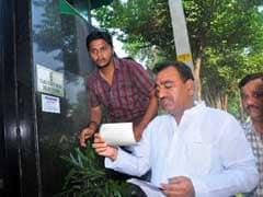 डेंगू की रोकथाम के लिए निकली टीम को सीएम केजरीवाल के घर में नहीं मिली इंट्री : NDMC मेयर