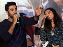 Ranbir Kapoor Helps Deepika Out With Gift Ideas For His Birthday