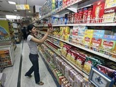 Domestic FMCG Firms Outpace MNCs in Growth, Market Cap: Report