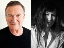 Robin Williams' Daughter Shares Emotional Note on Instagram