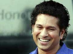 वनडे के ऐसे मुकाबले जिनमें टीम इंडिया न तो हारी, न ही जीती...