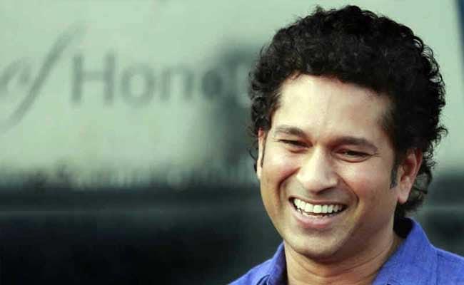 भारत के ब्लाइंड टी-20 वर्ल्ड कप जीतने पर PM मोदी समेत सचिन, सहवाग ने इस अंदाज में दी बधाई