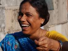 Seema Biswas: I Don't Want to be Typecast as a Mother