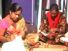 Women Self-Help Groups In Maharashtra To Get Interest-Free Loans