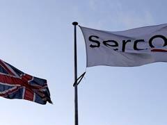 Blackstone Buys Back Serco's BPO Unit for $384 Million