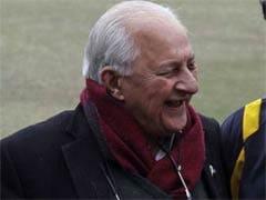 दागी मोहम्मद आमिर को शामिल किए जाने पर खिलाड़ियों की चिंता दूर करेंगे पीसीबी प्रमुख