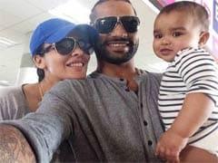 शिखर धवन, बिशन सिंह बेदी, वसीम अकरम जैसे क्रिकेटरों ने की है ऑस्ट्रेलियन गर्ल से शादी