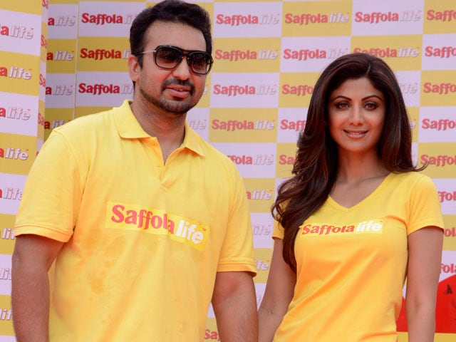 Shilpa Shetty Won't Make a 'Comeback' as People Think. Here's Why