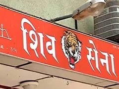 """People Not In Mood Of BJP's <i>Ghar Wapsi</i>"": Shiv Sena On Jharkhand Polls"