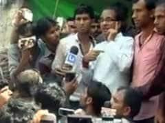 Winning Madhya Pradesh Bypolls Crucial for BJP Post Bihar Loss