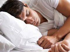 Dreaming Phase Of Sleep May Be Key To Memory Formation: Study
