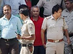 Midnight Raid: Court Dismisses Somnath Bharti's Plea for Further Probe