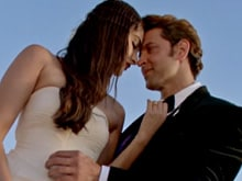 <i>Dheere Dheere</i> is a Hit. What Next For Sonam Kapoor and Hrithik Roshan?
