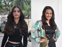 First Sonam, Now Sonakshi. 10 Bollywood Celebs Trolled on Twitter