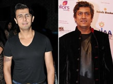 Sonu Nigam Shares Last Conversation With Aadesh Shrivastava
