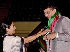 'दीदी' ममता बनर्जी के समर्थन से अब बंगाल क्रिकेट के 'कप्तान' बने 'दादा' सौरव गांगुली