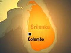 श्रीलंका में समुद्र तट पर मिला चेन्नई बारिश में मृत एक व्यक्ति का शव