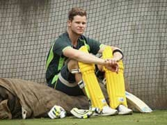 एशेज की जंग के बाद अब ऑस्ट्रेलिया-इंग्लैंड के बीच वनडे की बारी