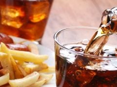 Higher Consumption Sugary Drinks May Increase Cancer Risk: Study