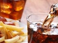 Diet Drinks May Not Be Healthier Alternative For Colas And Sodas; Experts Reveal Why