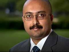 Indian-Born Sunil Kumar Re-Appointed University of Chicago's Business School Dean