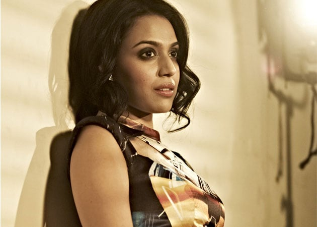 Swara Bhaskar: Shameful to Have Article 377 in a Democracy Like Ours