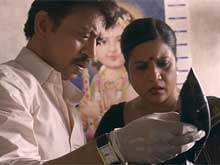 Meghna Gulzar: <i>Talvar</i> Will Serve its Purpose If it Leads to a Debate