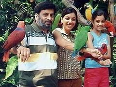 NDTV एक्सक्लूसिव : भगवान पर भरोसा रखना काफी मुश्किल है : आरुषि तलवार के माता-पिता