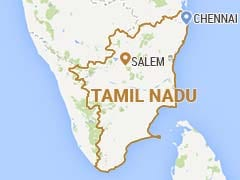 2 Die as Earth Caves in Tamil Nadu's Salem District