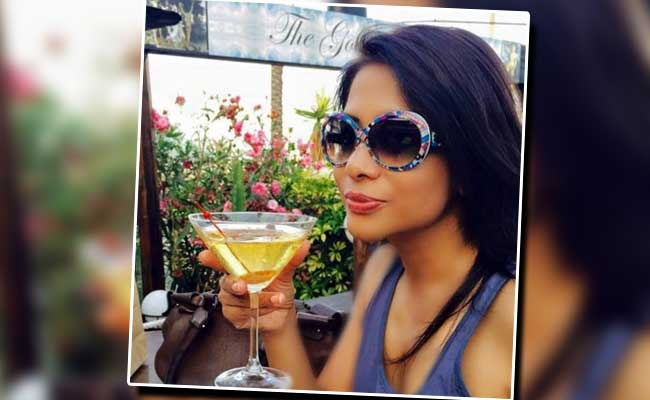 The Indrani Mukerjea Case and the Art of Living Dangerously