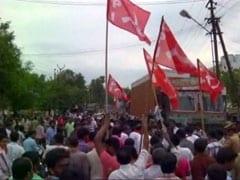 सितंबर में ऑल इंडिया स्ट्राइक को लेकर मजदूर संगठन एकमत नहीं