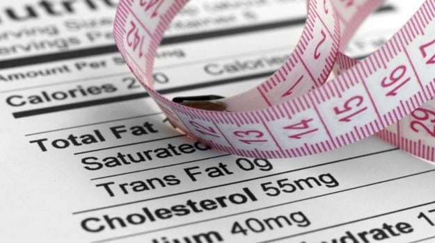 What Does The Latest FSSAI Rule About Reducing Trans Fat Mean For Your Health?