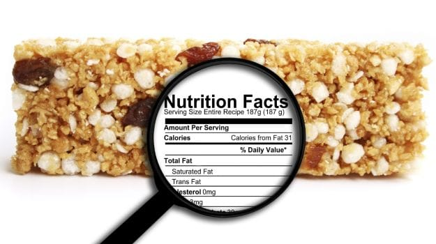 Trans Fats Cake Cookies Frozen Pizza And More Trans Fat Foods You Must Avoid Right Away Ndtv Food