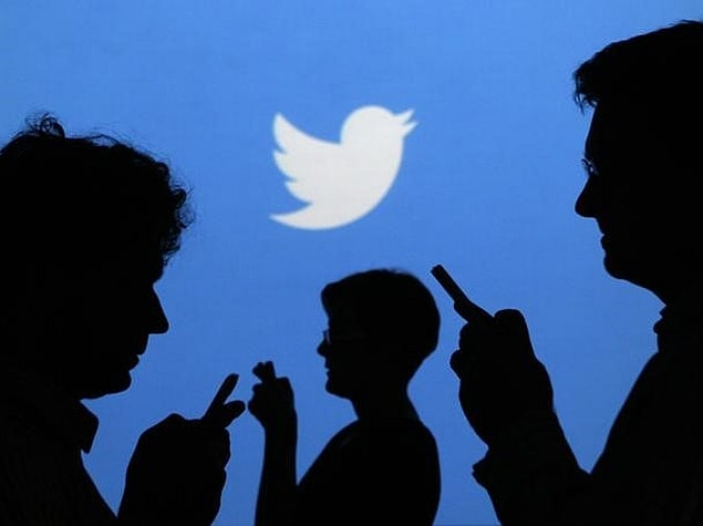 Twitter Gives Away 140 Special Non-Fungible Tokens