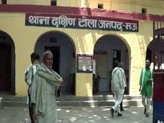 Rape Survivor Shot Dead in Uttar Pradesh 2 Days Before Court Hearing