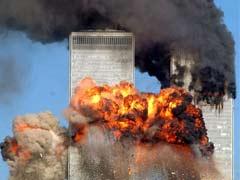 9/11 की बरसी : वर्ल्ड ट्रेड सेंटर पर हमले की कहानी , 19 आतंकियों ने कैसे उतारा था 3 हजार लोगों को मौत के घाट