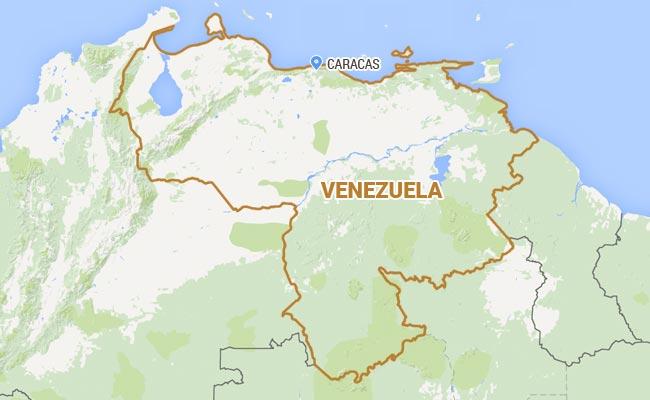 Egyptian Visitor Killed At Venezuela's Main Airport