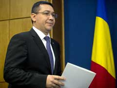 Romanian PM Quits Over Club Blaze, But Protesters Unsatisfied