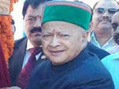 Himachal Pradesh Elections 2017: Congress Manifesto Focuses On Youth, Farmers