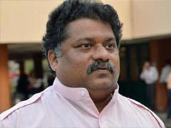 Ban Sanatan Sanstha, Demands Goa BJP Lawmaker Vishnu Wagh