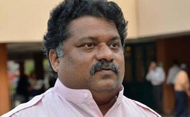 Ban Sanatan Sanstha, Demands Goa BJP Lawmaker Vishnu Wagh