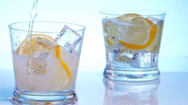 Vodka Sales Likely to Rise as James Bond Endorses the Liquor