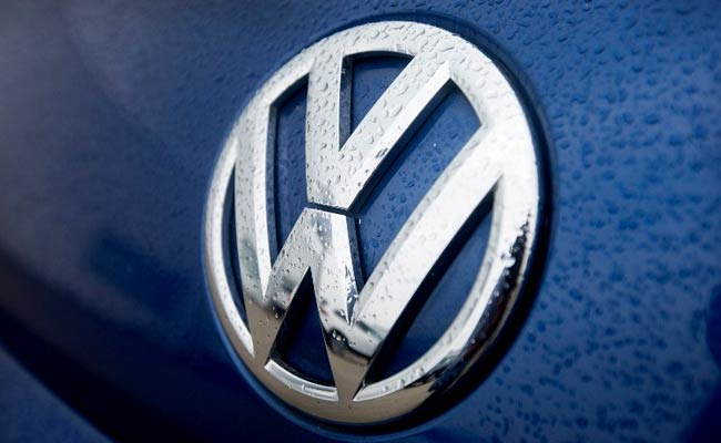 Australia Sues Volkswagen Over Alleged Emissions Fraud