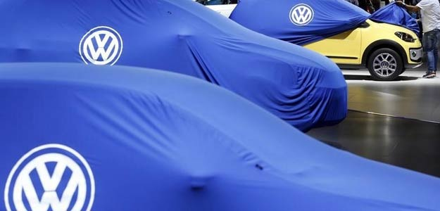 Volkswagen Staff, Supplier Warned of Emissions Test Cheating Years Ago: Reports